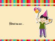 Personalizare felicitari cu text de Ziua Copilului 1 Iunie 1 iunie_8