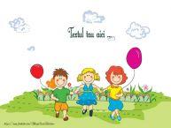 Personalizare felicitari cu text de Ziua Copilului 1 Iunie 1 iunie_3