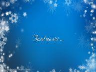 Personalizare felicitari cu text de Anul Nou Anul Nou & Craciun