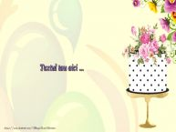 Personalizare felicitari cu text de la multi ani Felicitari de la multi ani