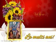 Personalizare felicitari cu text de Sfântul Ștefan Sfantul Stefan
