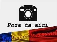 Personalizare felicitari Ziua Nationala a Romaniei | Desteapta-te romane!