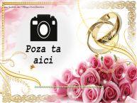 Personalizare felicitari de dragoste | Casa de piatra ...