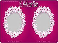 Personalizare felicitari de Ziua femeii 8 martie | 8 Martie ... ...