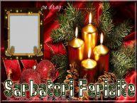 Personalizare felicitari de Anul Nou | Sarbatori Fericite ...