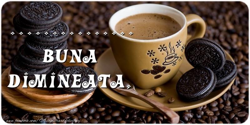 Personalizare felicitari de buna dimineata | Buna dimineata, ...