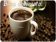Personalizare felicitari de buna dimineata | Buna dimineata! ...