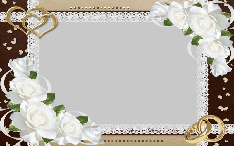 Personalizare felicitari de Casatorie   ...,...