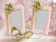 Personalizare felicitari de Casatorie | La multi ani! ...
