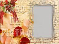 Personalizare felicitari de Casatorie | Casa de piatra, ...!
