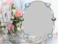 Personalizare felicitari de Casatorie | Casa de piatra!