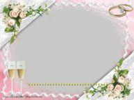 Personalizare felicitari de Casatorie | ... Casă de piatră!