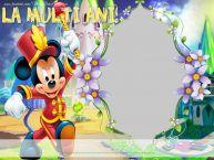Personalizare felicitari pentru copii | La multi ani ...