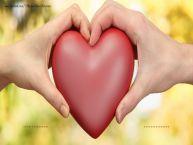 Personalizare felicitari de Dragobete | ... ...