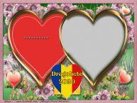 Personalizare felicitari de Dragobete | ...