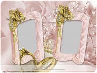 Personalizare felicitari de dragoste | Fotografia noastra!