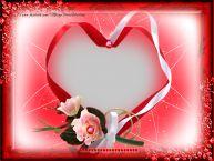 Personalizare felicitari de dragoste | ...