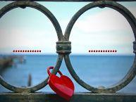 Personalizare felicitari de dragoste | ... ... love forever