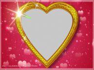Personalizare felicitari de dragoste | Te iubesc