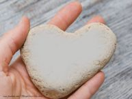 Personalizare felicitari de dragoste | In inima mea.