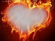Personalizare felicitari de dragoste | Rama foto