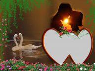 Personalizare felicitari de dragoste | Noi doi