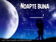 Personalizare felicitari de noapte buna | Noapte buna ...! ...
