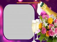 Personalizare felicitari    Felicitare personalizata ...