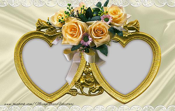 Personalizare felicitari de prietenie   Creeaza-ti o felicitare cu poza ta si a iubitului/iubitei/sotului/sotiei!