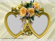 Personalizare felicitari de prietenie | Creeaza-ti o felicitare cu poza ta si a iubitului/iubitei/sotului/sotiei!