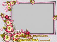 Personalizare felicitari de Sfânta Lucia | 13 Decembrie - Sfânta Lucia La multi ani, ...! -