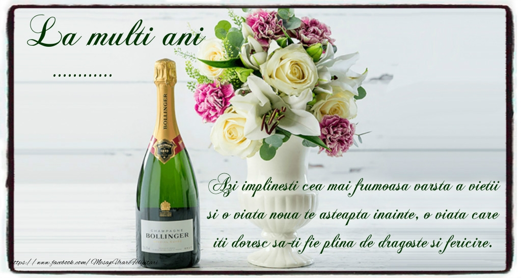 felicitari zi de nastere Personalizare felicitari cu nume | Zi de nastere | La multi ani  felicitari zi de nastere