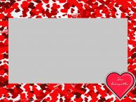 Personalizare felicitari de Valentines Day | Felicitare cu poza de Ziua Indragostitilor