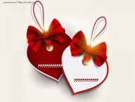 Personalizare felicitari de Valentines Day | ... ...