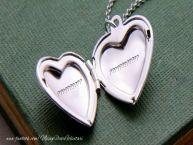 Personalizare felicitari de Valentines Day | Medalion ... ...
