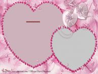 Personalizare felicitari de Valentines Day | ...